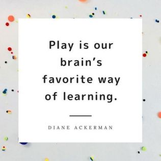 gallery/diane ackerman quote1